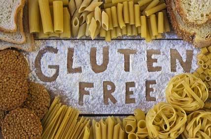 Vacanze con ristorazione senza glutine