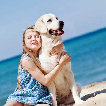 In Vacanza con gli animali